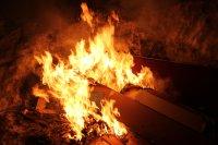 Fire Alarm Speech Dialer