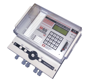 Power Station Alarm Dialler
